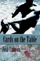 cards_on_the_table (133x200).jpg