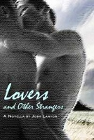 lovers_and_other_strangers (134x200).jpg
