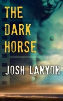 the_dark_horse (125x200).jpg