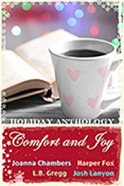 comfort_and_joy.jpg