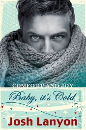 josh baby it's cold (175x263).jpg