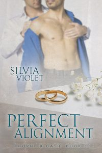 PerfectAlignment_Silvia Violet.jpg