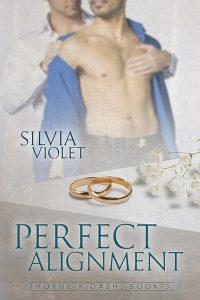 PerfectAlignment_Silvia Violet.jpg