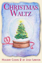 christmas_waltz.jpg