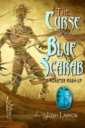 blue_scarab.jpg