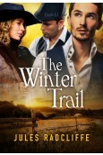 jr_asp2_thewintertrail.jpg