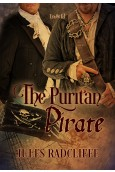 jr_thepuritanpirate.jpg