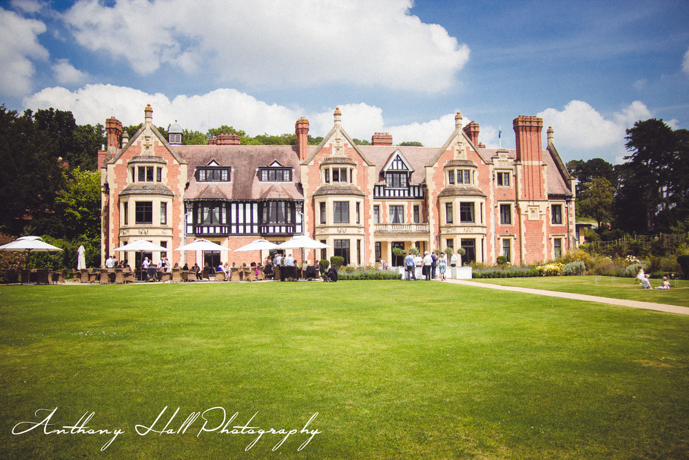 Anthony_Hall_Photography-20140818-22.JPG