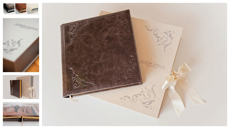 Birmingham-Vintage-thirtyfour-Beautiful-Groom-Worcestershire-bromsgrove-Bride-Stunning-gallery34-wedding-Anthony-Hall-signature-album-italian-handmade