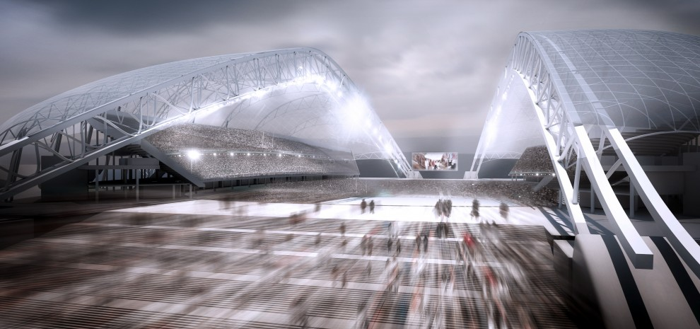 ©-POPULOUS-Sochi-2014-Olympic-Stadium_Entrance-990x465.jpg