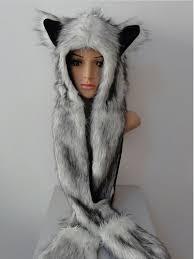 wolf hat.jpeg