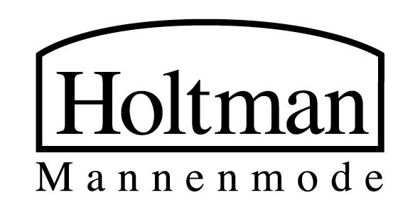 HOLTMAN MANNENMODE HARDERWIJK