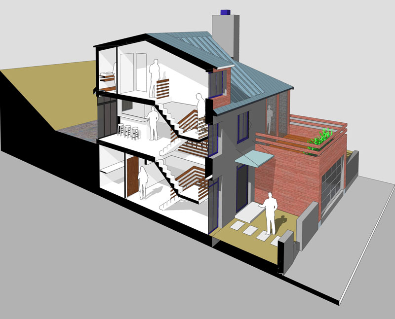 Secion-Model-3.jpg