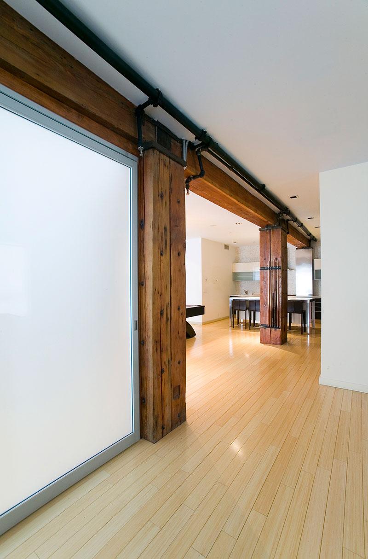 GR_interior.jpg