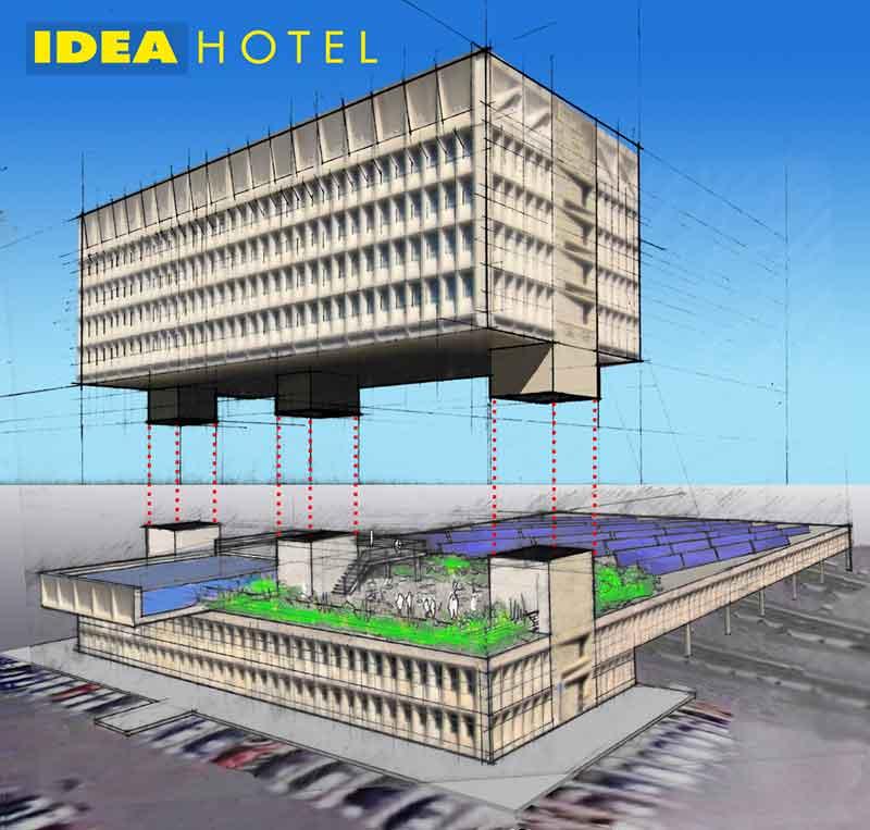 IH_3DModel_image1-web.jpg