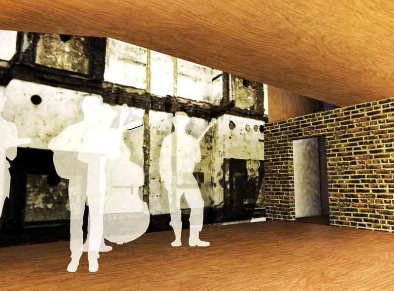 Interior-web.jpg