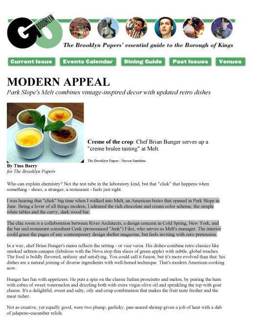 MODERN-APPEAL-1.jpg