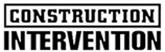 Construction Intervention logo 2.jpg