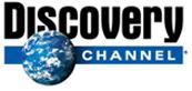 Discovery Channel Logo.jpg