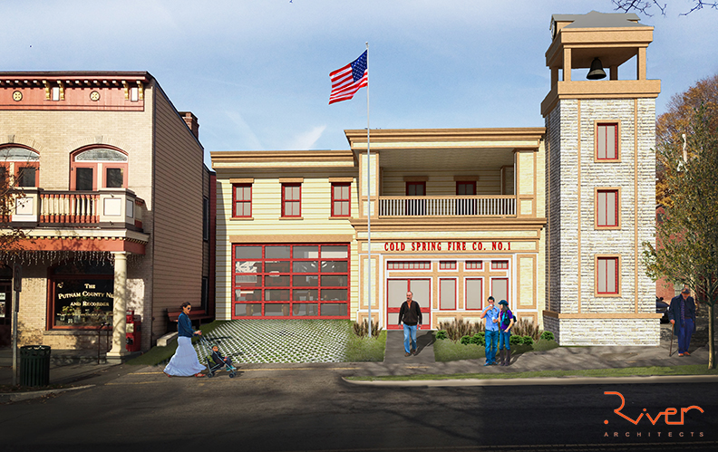 CS-Firehouse-Front1.jpg