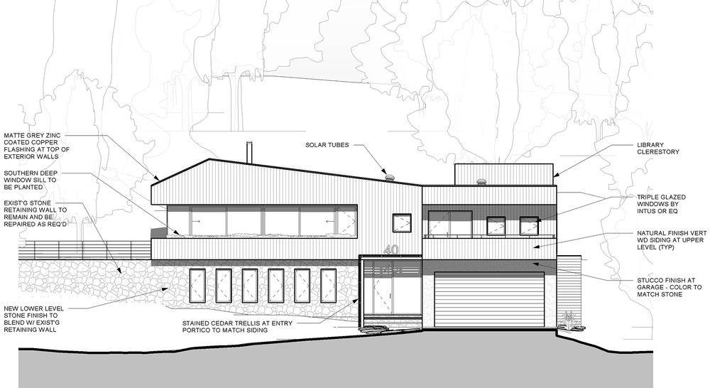 Meyer-Residence-00.jpg