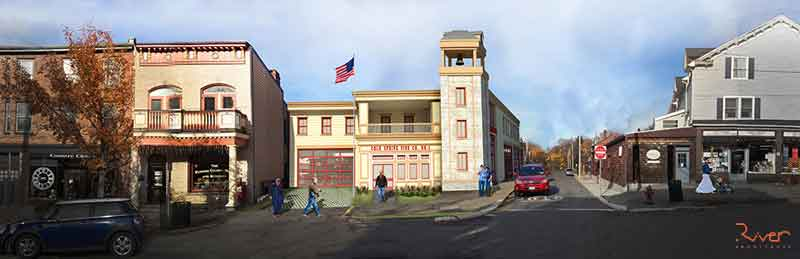 CS-Firehouse---Main-Street.jpg