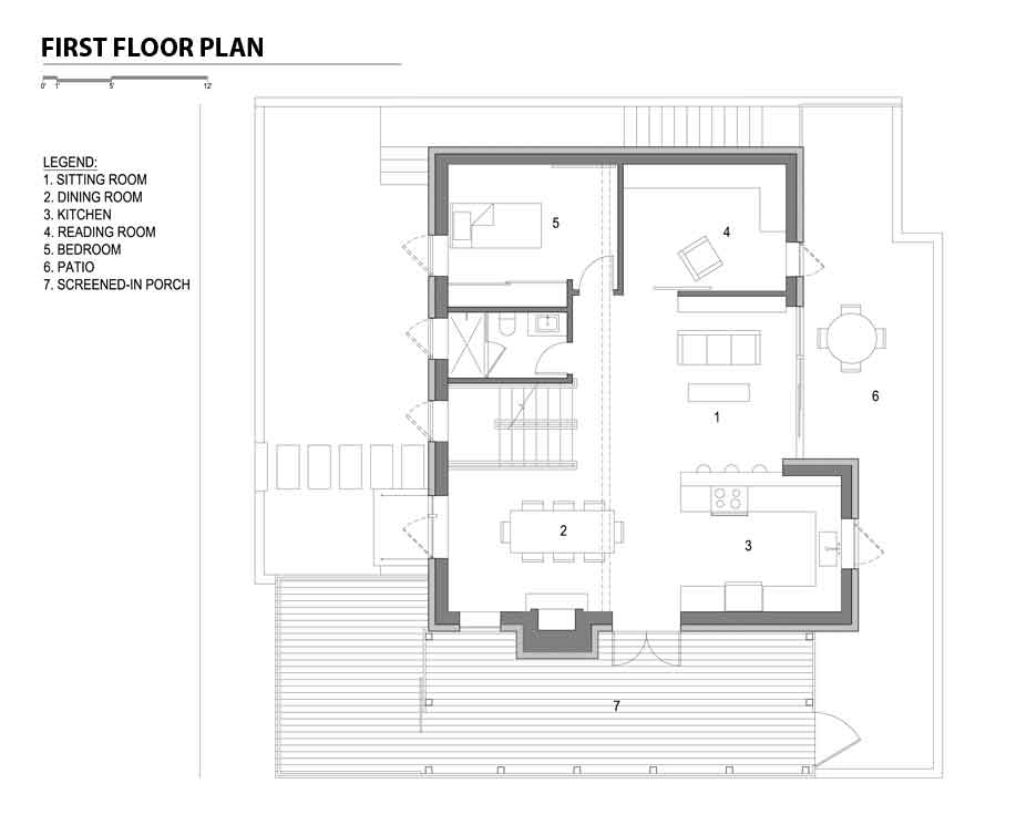 1st-floor-plan-web.jpg