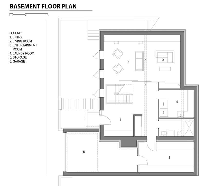 Basement-Plan-web.jpg