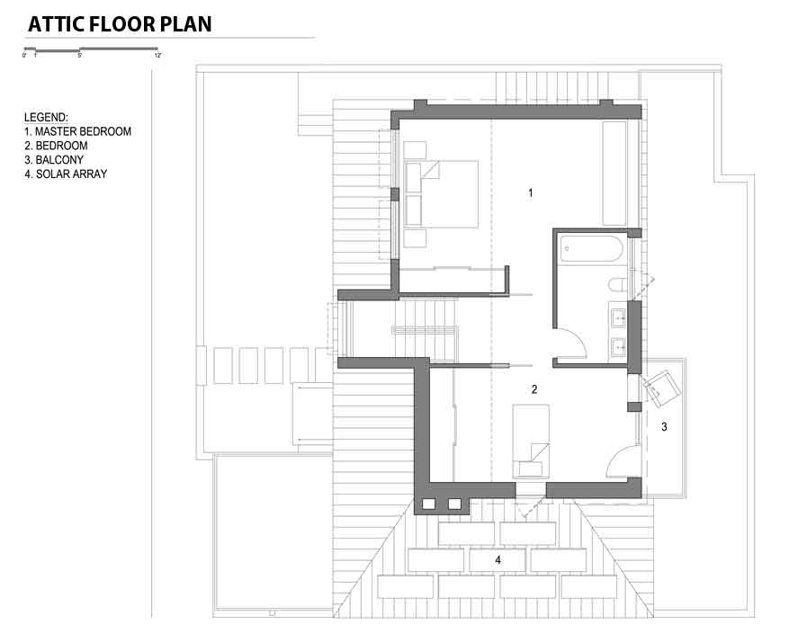 Attic-Plan-web.jpg