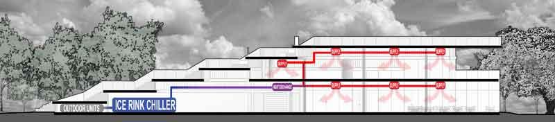 Section-Diagram-web.jpg