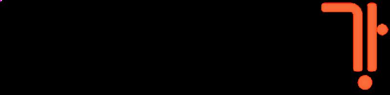 Kang-Logo-Orange.png