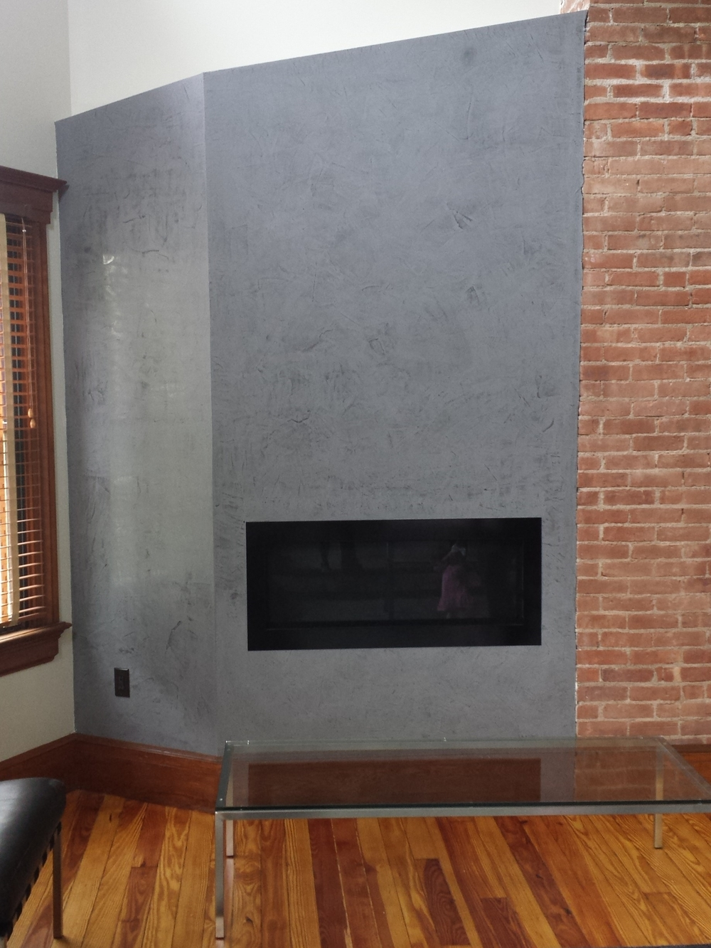 Retreat - Fireplace.jpg
