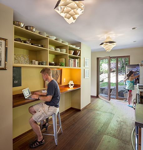 Kitchen - web.jpg