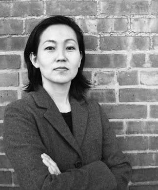 About-Juhee Lee-Hartford, AIA, NCARB-2.jpg