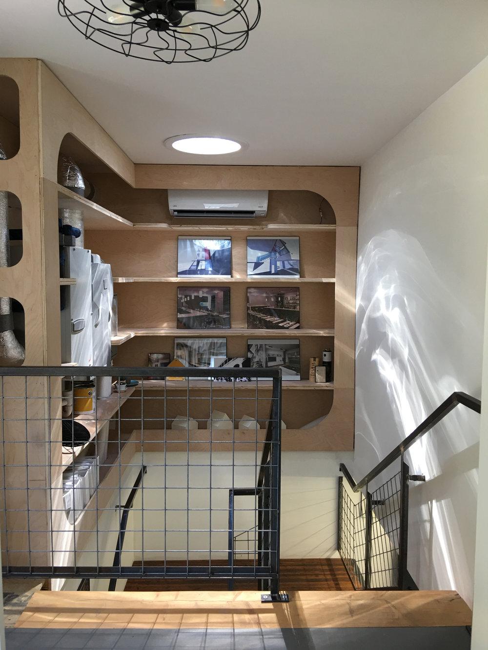 04_178 Main Street_Interior - Stair from 2nd Floor.jpg