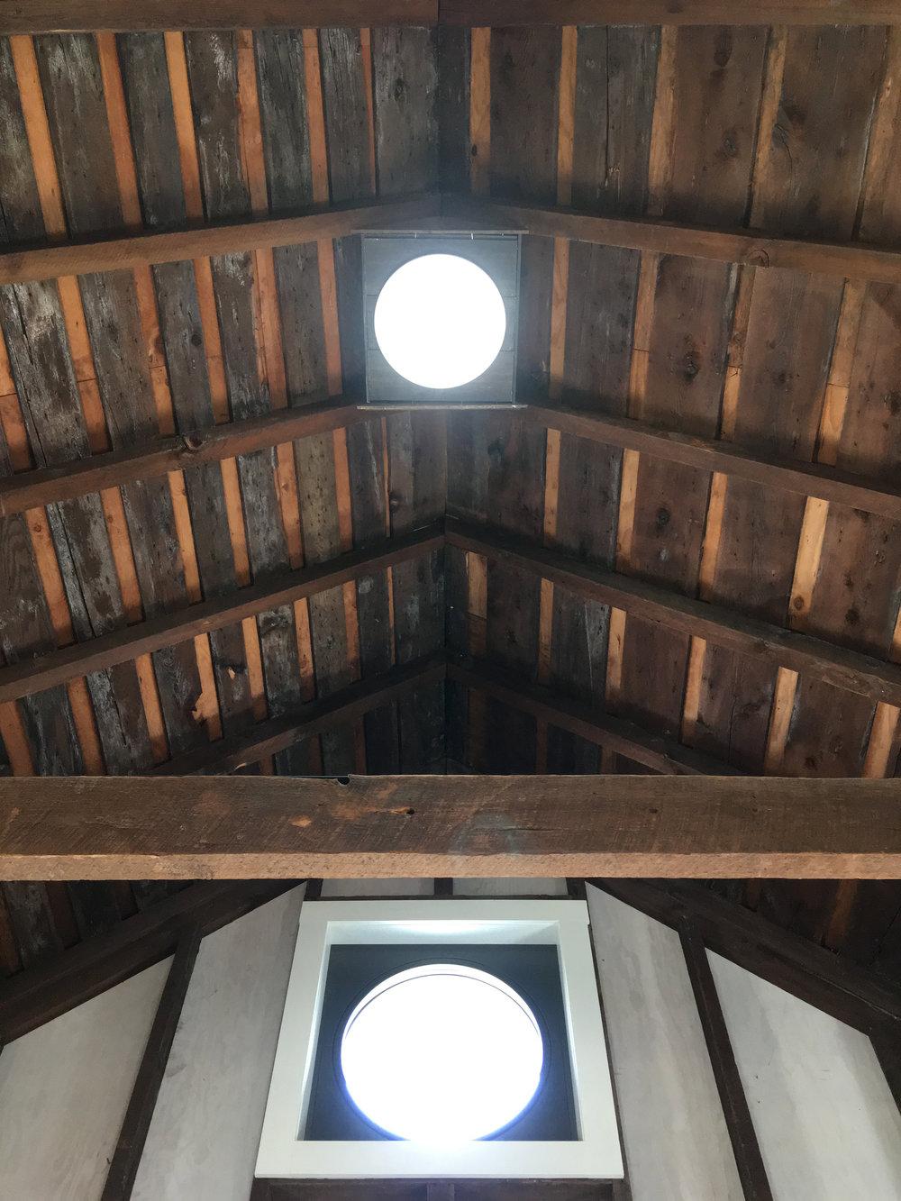 08_178 Main Street_Interior - Ceiling.JPG
