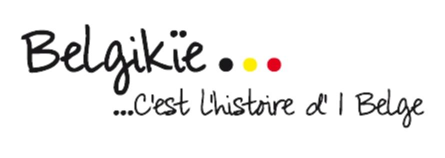 Rue Longue Vie, 36 - 1050 Ixelles    http://www.belgikie.be
