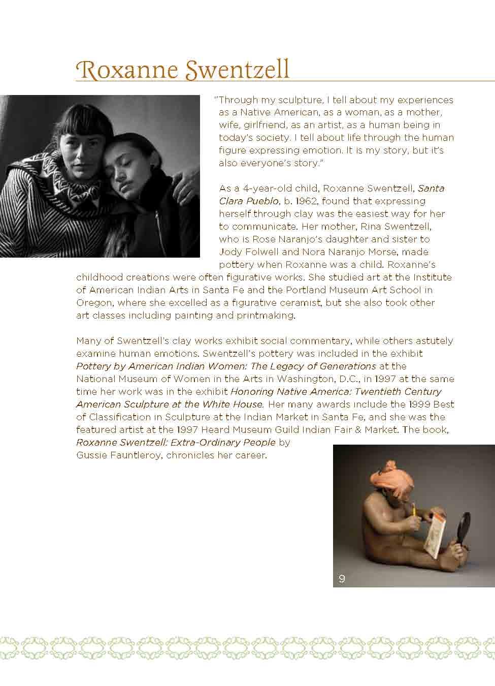 MnD-Gallery-Guide_Page_14.jpg