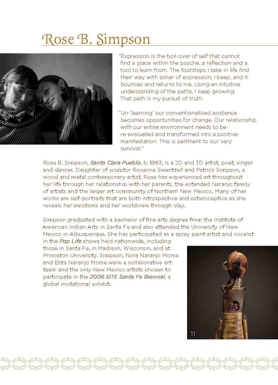 MnD-Gallery-Guide_Page_16.jpg