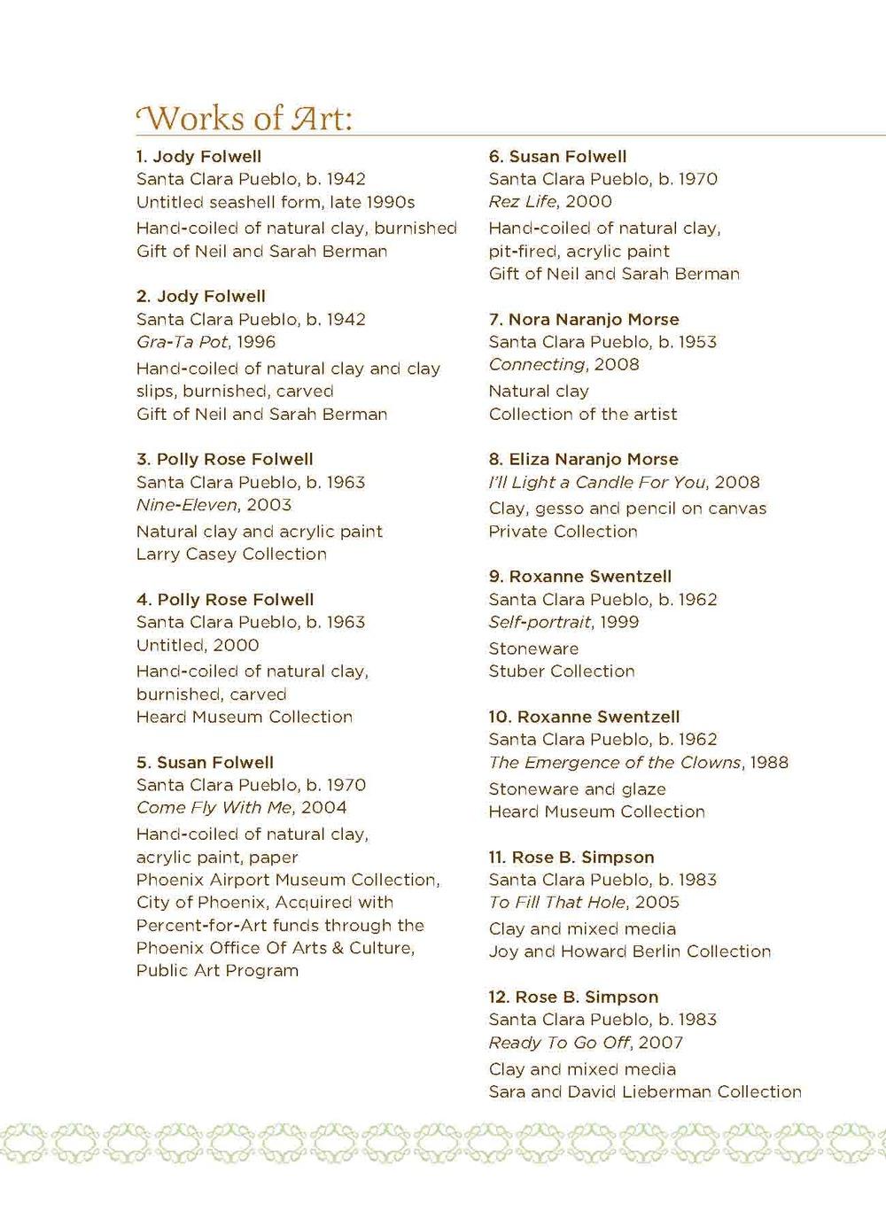 MnD-Gallery-Guide_Page_21.jpg