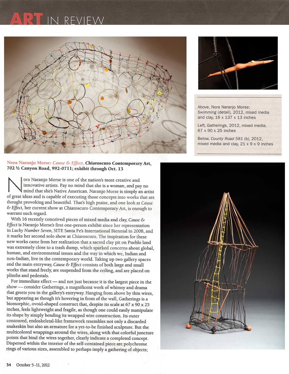 Naranjo-Morse-N-Pasa-Cause+Effect-10-2012_Page_1.jpg