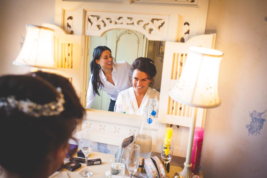 wedding photographer in nottingham 10.JPG