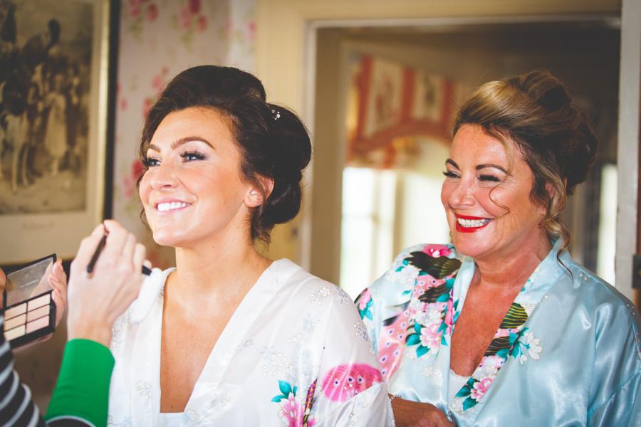 wedding photographer in nottingham 20.JPG