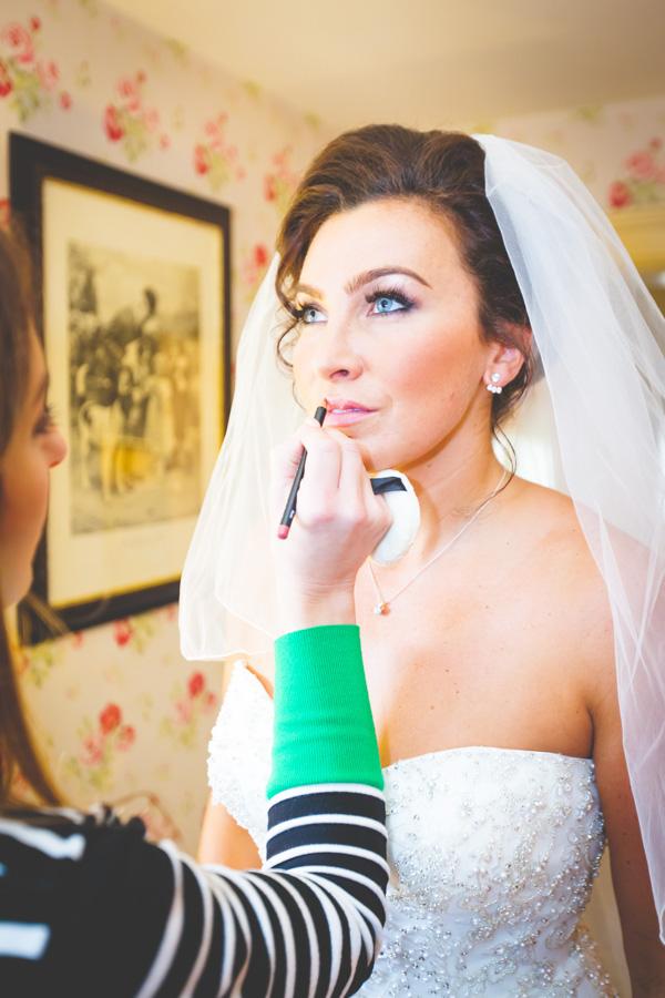 wedding photographer in nottingham 25.JPG