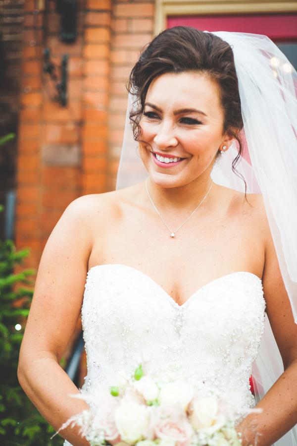 wedding photographer in nottingham 28.JPG