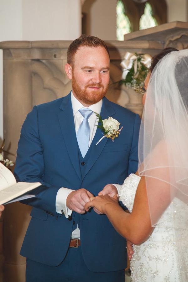 wedding photographer in nottingham 33.JPG