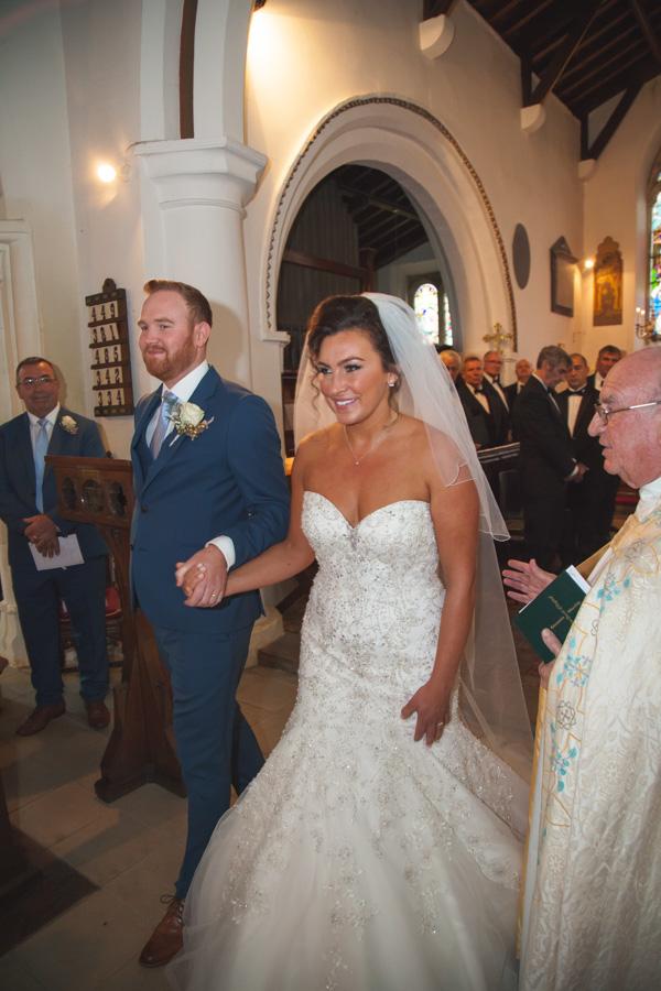 wedding photographer in nottingham 34.JPG