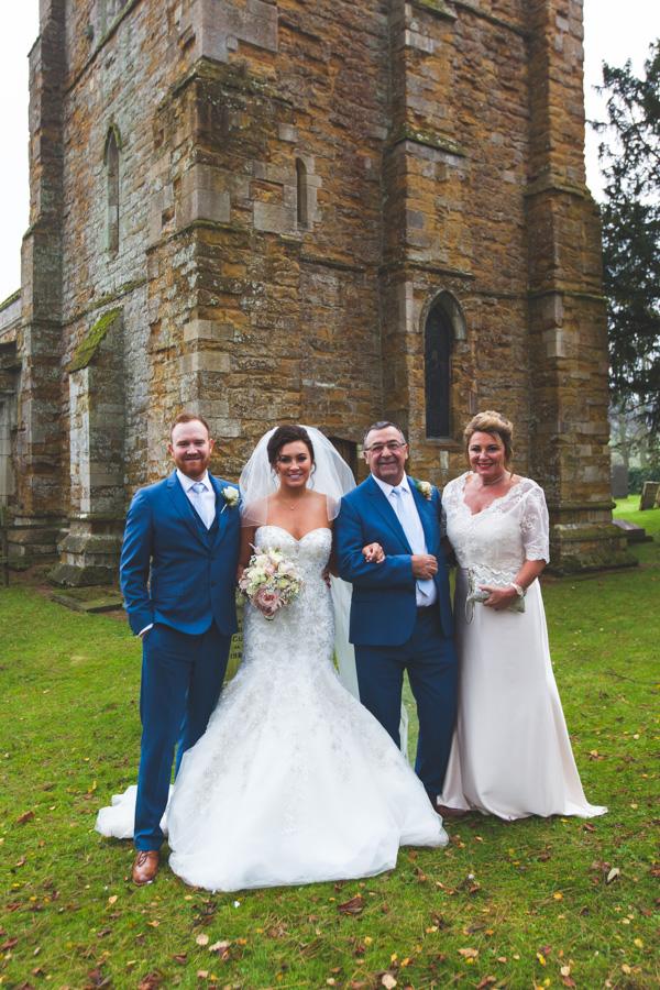 wedding photographer in nottingham 37.JPG