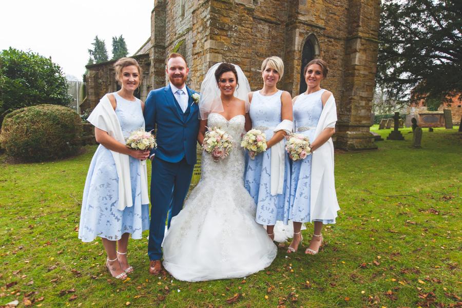wedding photographer in nottingham 38.JPG