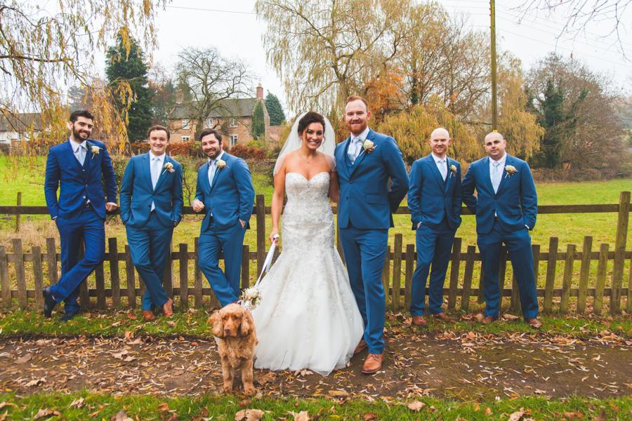 wedding photographer in nottingham 41.JPG